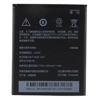 Pin HTC Desire 616/ D616W/ BOPBM100