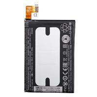 Pin HTC One Mini 601E/ BO58100