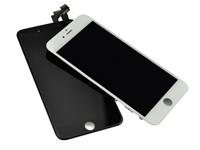 Mua màn hình IPhone 5