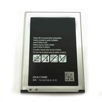 Pin Samsung Galaxy J1 Ace/ J110/ J111/ EB-BJ110ABE