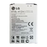 Pin LG L50/ D213/ D213N / L Fino/ L70 Plus/ D290N/ D295/ LG Leon 4G LTE/ H340/ H340N/ BL-41ZH