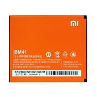 Pin Xiaomi Redmi 1S/ Hongmi 1S/  Hongmi/ Red rice/ Redmi/ BM41