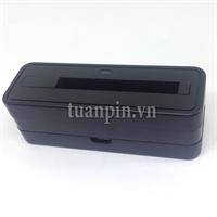 Dock/ đốc/ đế sạc pin LG V10 đơn