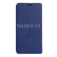 Bao da FIB Samsung Galaxy Note 5