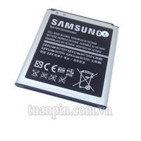 Pin Samsung Galaxy S3 Mini i8190/ Galaxy S III more/ Galaxy S III mini/ I8190N/ Ace II X S7560M cao cấp
