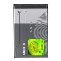 Pin Nokia 1202/ 1265/ 1325/ 1508/ 1661/ 2220s/ 2228/ 2650/ 2652/ 2690/ 3108/ BL4C