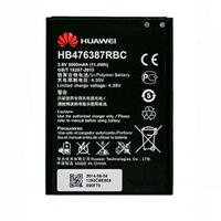 Pin Huawei Honor 3X Pro/ Huawei Honor 3X/ Ascend G750 / B199/ HB476387RBC