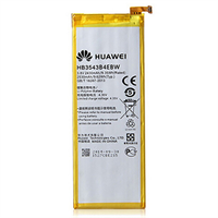 Pin Huawei Ascend P7/ P7 Dual SIM/ P7 Sapphire Edition/ HB3543B4EBW