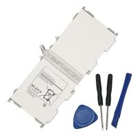 Pin Samsung Galaxy Tab 4 10.1/ T531