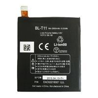Pin LG G2 L22 Isai/ BL-T11