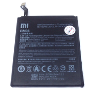 Pin XIAOMI MI5S/ Xiaomi Mi 5S/ BM36