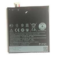 Pin HTC One E9