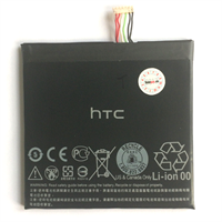 Pin HTC Desire EYE/ M910X/ N910 4G/ BOPFH100