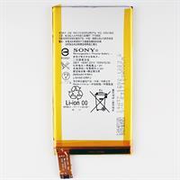 Pin Sony Xperia Z3 Compact/ Z3 mini