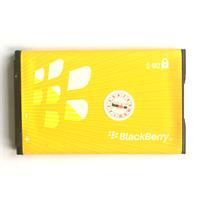 Pin Blackberry 8100/ 8110/ 8120/ 8130/ 8220/ 8230/ CM2