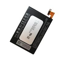 Pin HTC One J