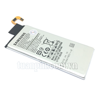 Pin Samsung Galaxy S6 Edge/ EBBG925ABE