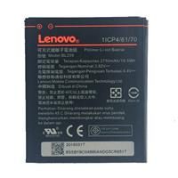 Pin Lenovo K5 Plus/ K32c36 / BL259