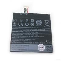 Pin HTC One A9/ B2PQ9100