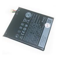 Pin HTC One X9/ X9 Dual/ X9E/ HTC E56ML/ B2PS5100