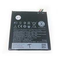 Pin HTC One E9/ E9 PLUS/ A55/ BOPJX100