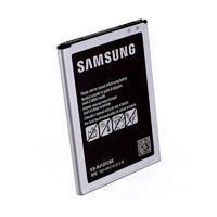Samsung Galaxy J1 2016/ J120F/ Express 3 J120A/H/M/T/ EB-BJ120CBU/ EB-BJ120CBE