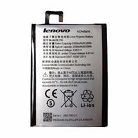 Pin Lenovo Vibe S1/ S1c50/ S1a40/ BL250
