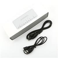 Loa Bose S815 trắng chính hãng