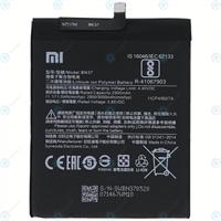 Pin Xiaomi Redmi 6A/ BN37