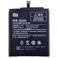 Pin Xiaomi Redmi 4A/ Hongmi 4A/ BN30