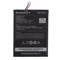 Pin Lenovo A2107/ A2207/ A2/ R6907/ BL195