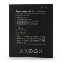 Pin Lenovo A8/ A806/ A808T/ BL229