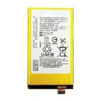 Pin SONY XPERIA Z5 COMPACT/ Z5 MINI/ E5803/ E5823