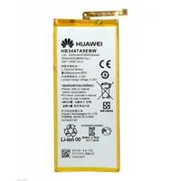 Pin Huawei p8/ HB3447A9EBW