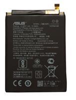 Pin Asus ZenFone 3 Max 5.2 / ZC520TL