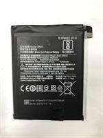 Pin Xiaomi Redmi 6 Pro / Mi A2 Lite / BN47