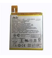 ZenFone 3 Laser/Z01BD/ZC551KL/C11P1606