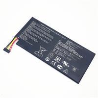 Pin Asus Memo Pad me172v/memo tab me172v/FonePad/k004/C11-ME172V