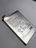 Pin Sony Xperia X F5121/Xperia X Dual F5122/Xperia L1 G3311/G3313/Xperia L1 Dual G3312/LIP1621ERPC