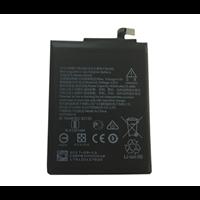 PIN NOKIA 2 DUAL SIM / TA-1029/ HE338/ 4000MAH/ NOKIA 2 / TA-1007