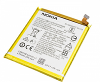 PIN NOKIA 3 TA-1020 1028 1032 1038 (NOKIA HE319)