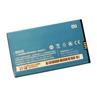 Pin Xiaomi Mi 2S/ Mi2S/ BM30