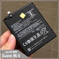 pin xiaomi mi8 / mi 8 explorer / bm3f