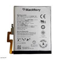 pin blackberry q30 /Pin Blackberry Passport, Passport Silver