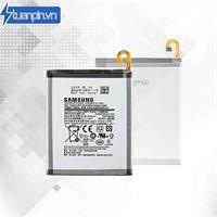 PIN SAMSUNG GALAXY A10/ EB-BA750ABU
