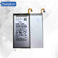 PIN SAMSUNG GALAXY A6 PLUS/ A6+/ A605/ EB-BJ805ABE
