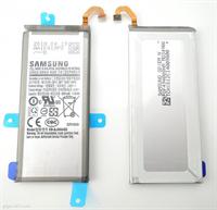 PIN SAMSUNG GALAXY J8/ J800 - EB-BJ800ABE