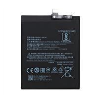 PIN XIAOMI MI MIX 3 - BM3K