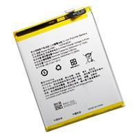 PIN OPPO A3/ OPPO F7/ OPPO R15 - BLP661