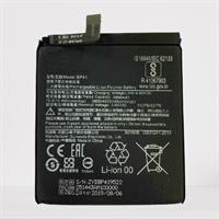 PIN XIAOMI REDMI K20 / K20 PRO - BP41